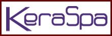 keraspa_logo_webready